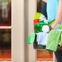 housekeeper-cover