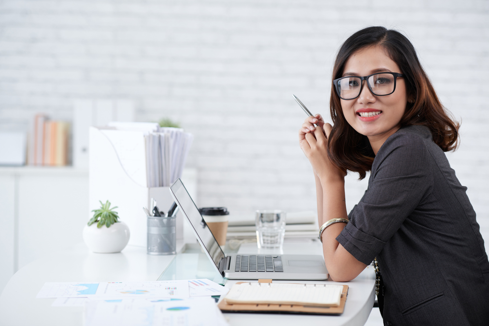 8 Amazing Things a Personal Assistant Does for You
