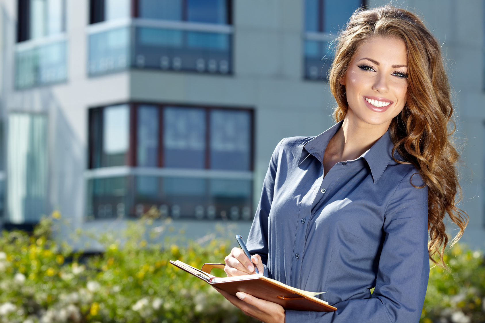 What is an Estate Manager?