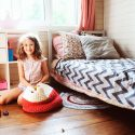 Household-Staffing-How-to-organize-childrens-clutter