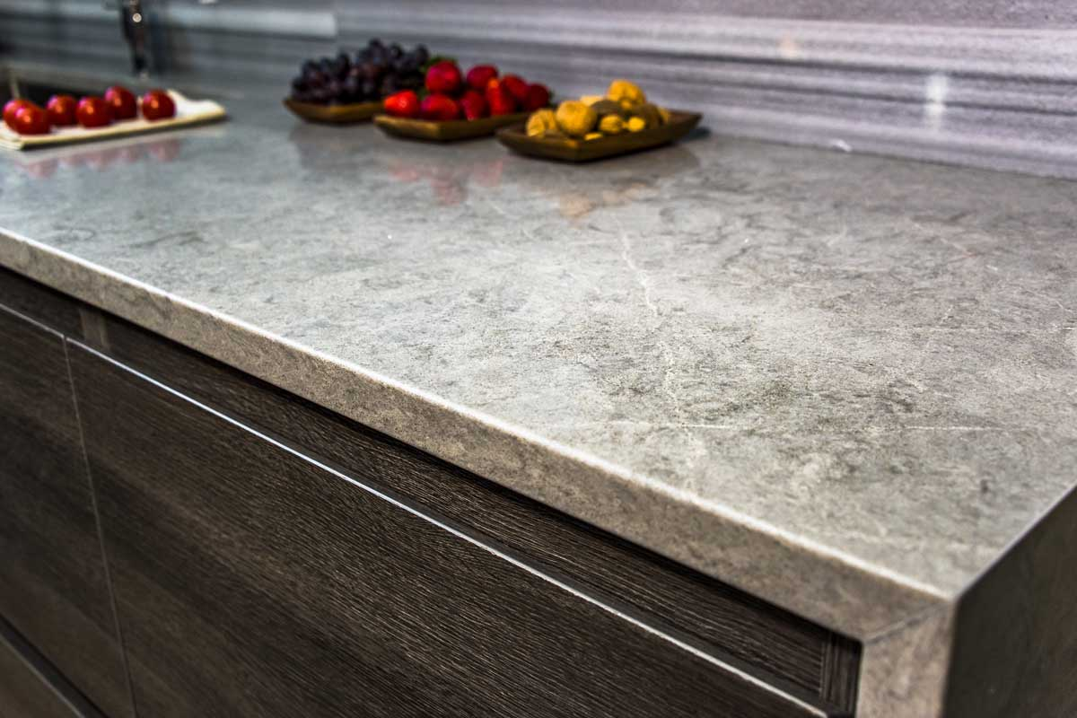 Top Recommended Products & Procedures for Countertops