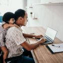 Household-Staffing-Nannies-and-Work-at-Home-Parents-Oct2