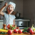 Household-Staffing-Want-Your-Kids-to-Eat-Better-Sept1