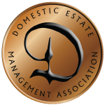 Domestic Estate Managers Association Member