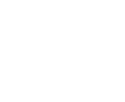 2019 Expertise Award-Best Employment Agencies In New York City