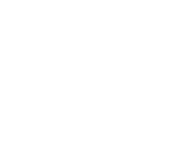2019 Expertise Award-Best Employment Agencies In Philidelphia
