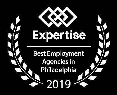2019 Expertise Award-Best Employment Agencies In Philidelphia