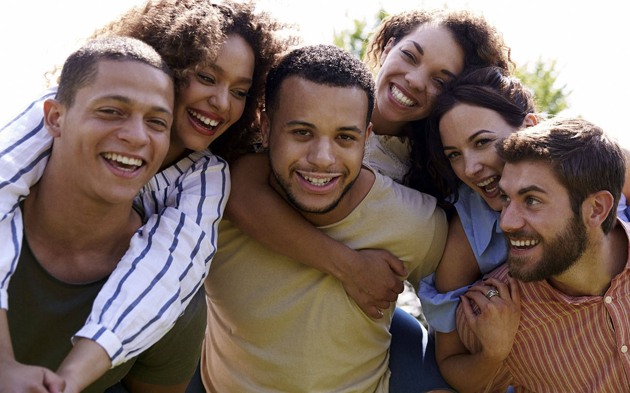 Tips for Managing Millennials