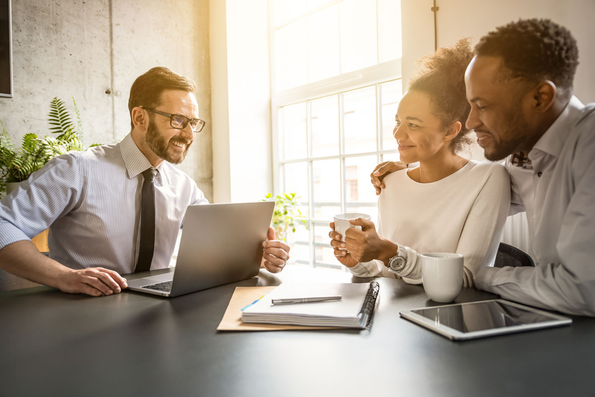 Benefits of Hiring an Estate Manager