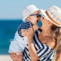 Household-Staffing-Summer-Childcare-Must-Knows