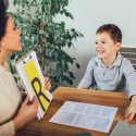 Household-Staffing-How-a-Tutor-Can-Help-Your-Child-Succeed