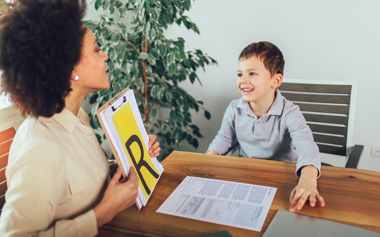 How a Tutor Can Help Your Child Succeed