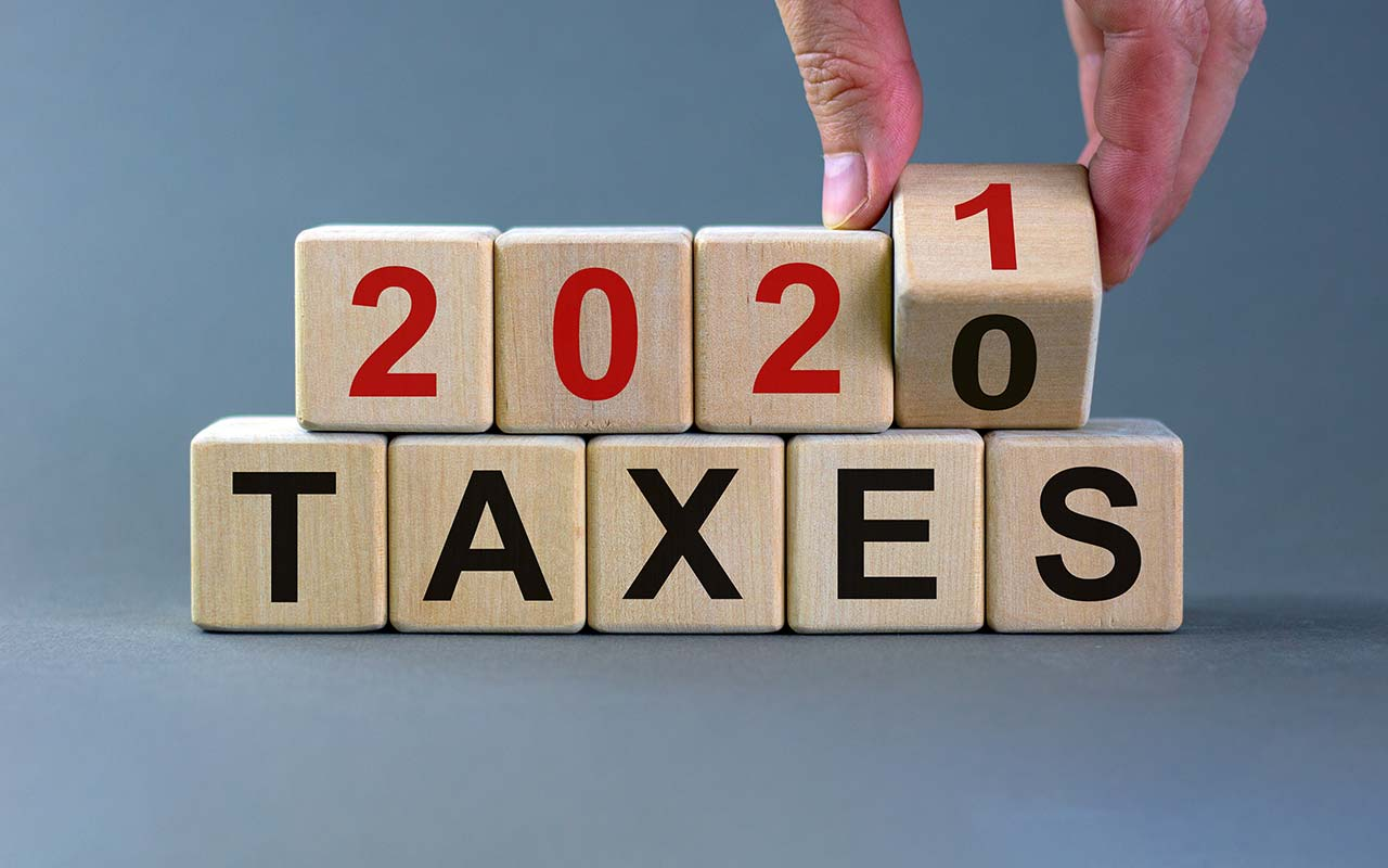 End of Year Tax Considerations for Household Employers
