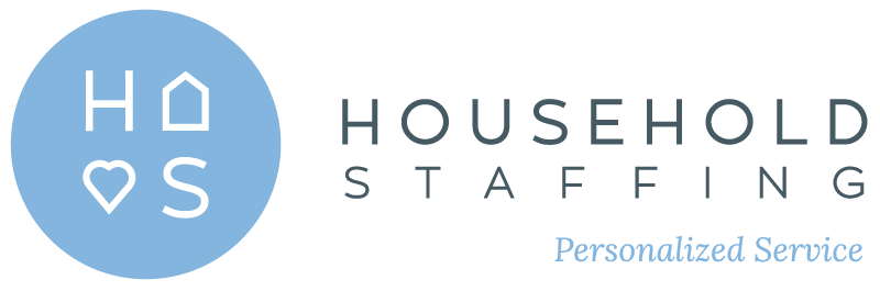 Household Staffing