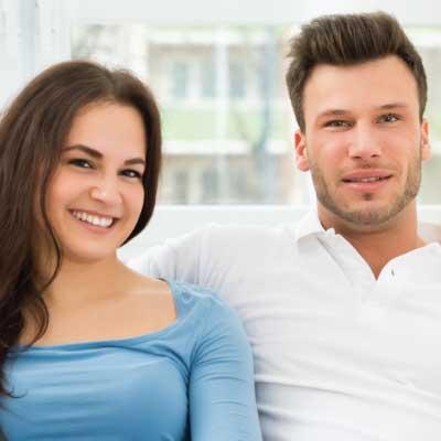 Couple 26294667
