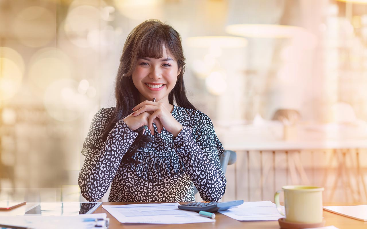 Reasons to Hire a Personal Assistant in 2021
