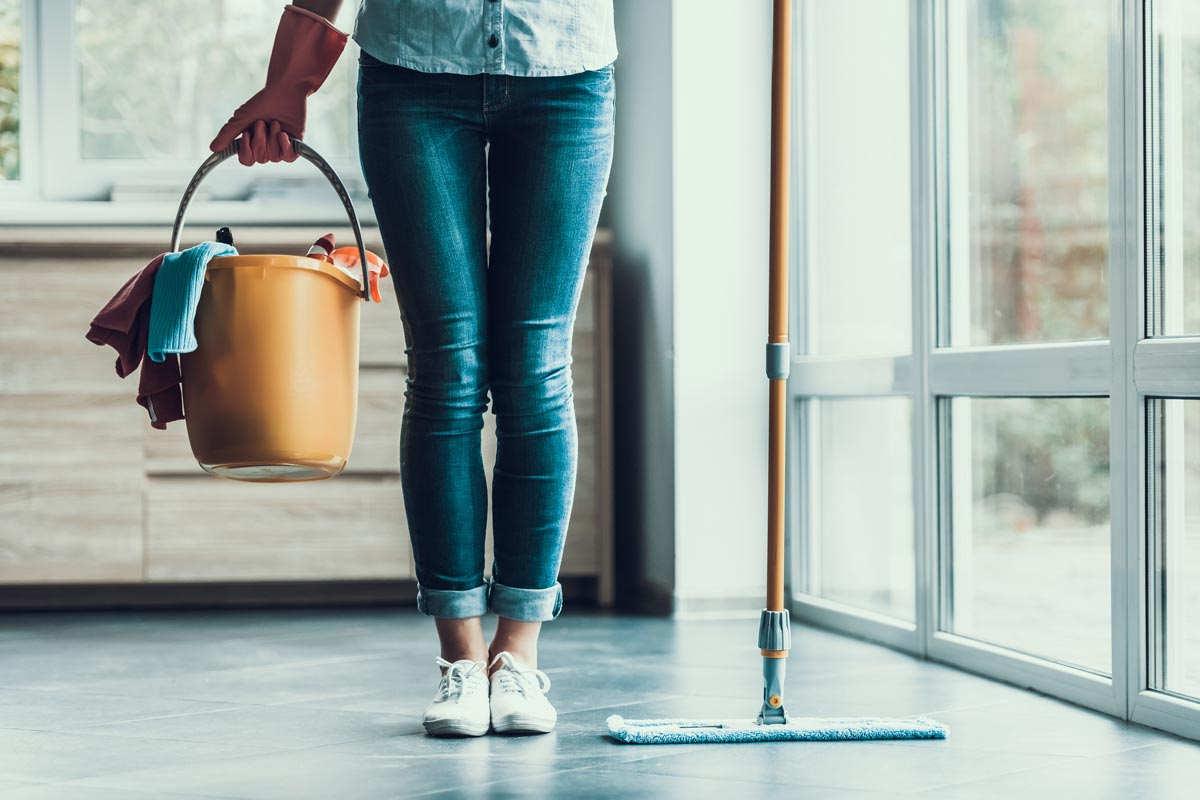 When Should I Hire Additional Household Employees?