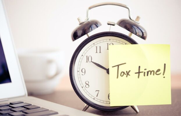 What You Need to Know About Your Employee's Taxes