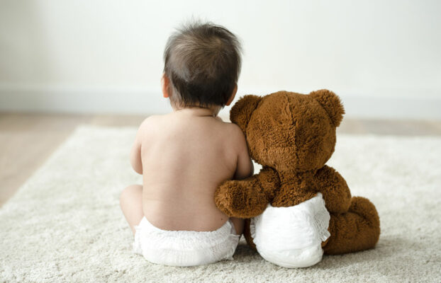 Tips to Help Your Baby Transition to Nanny Care