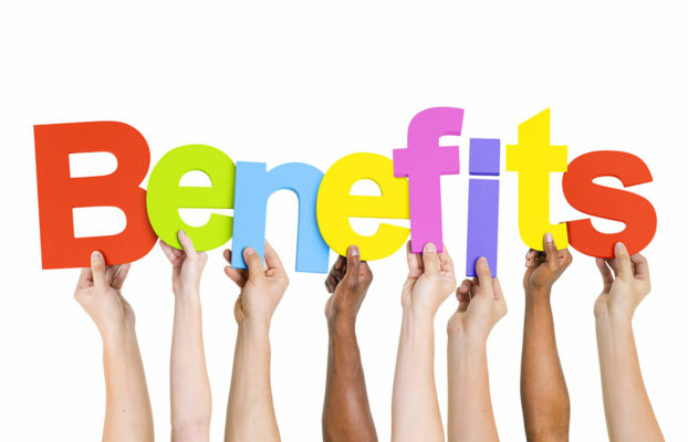 What Kind of Benefits Should I Offer to My Household Employee?