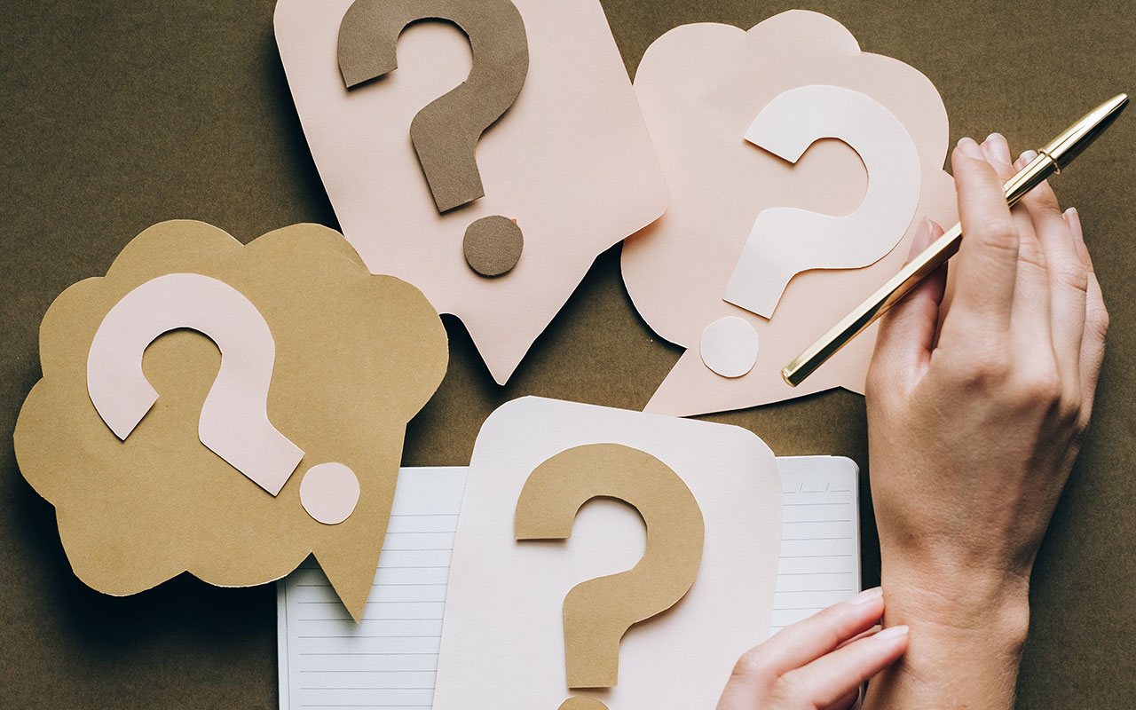 What questions should I ask live-in employee candidates?